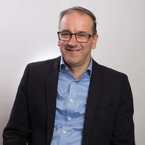 Tim Parson.JPG