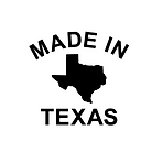 holsters made in texas