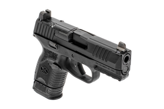 Fn 509 holsters available