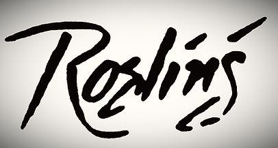 Roslin's%20Logo%201_edited.jpg