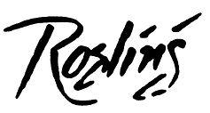 Roslin's Logo 1.jpg