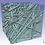 Thumbnail: Image-Based Modelling using X-ray Computed Tomography and FEA
