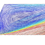 Thumbnail: Optimisation of Exhaust Baffle Components via CFD Modelling