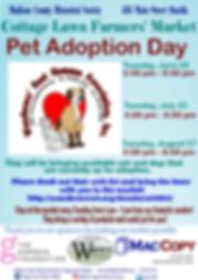 Pet Adoption Day.png