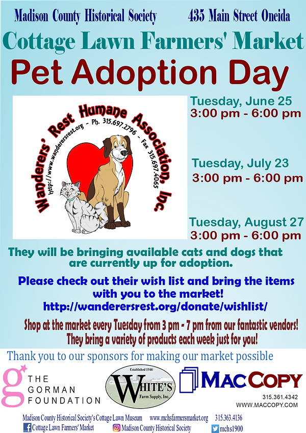 Pet Adoption Day.png