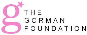 Gorman Foundation Logo.jpg