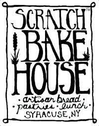 Scratch Bakehouse