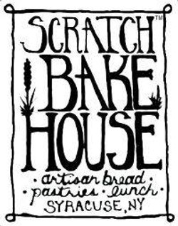 Scratch Bakehouse