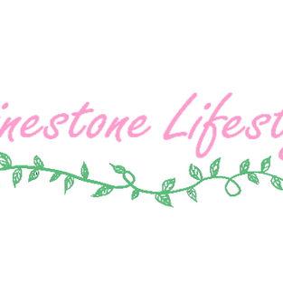 Rhinestone Lifestyle