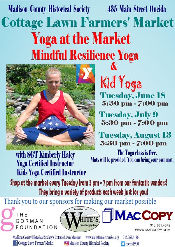Yoga at the Market.png