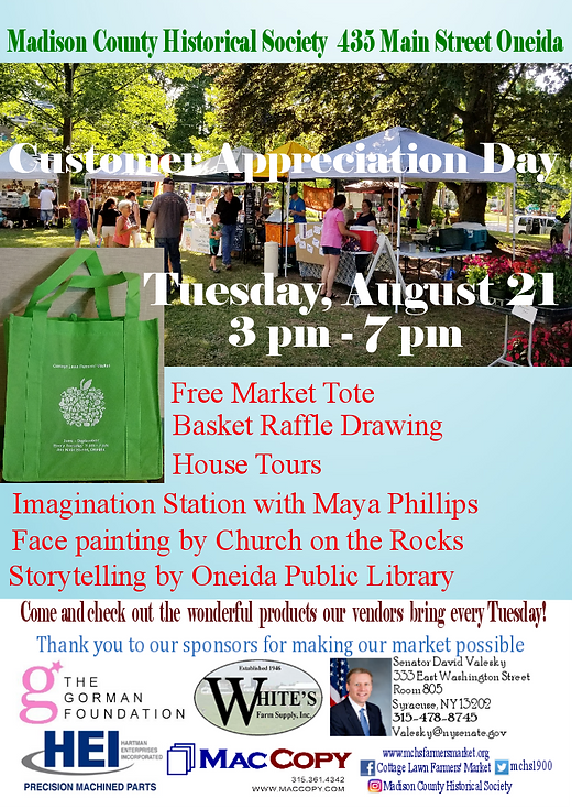Customer Appreciation Day August 21.png