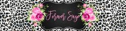 Forever Sage