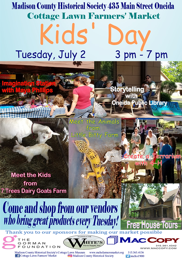Kid s Day at the Market July 2.png