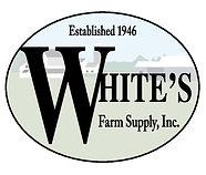 WhitesFarmSupply logo.jpg