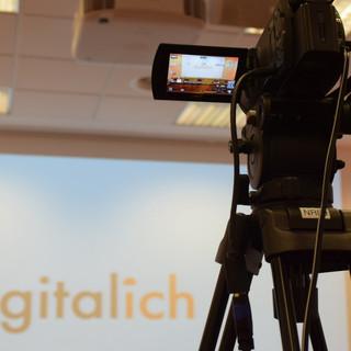 digitalich-live-onsite (9).JPG