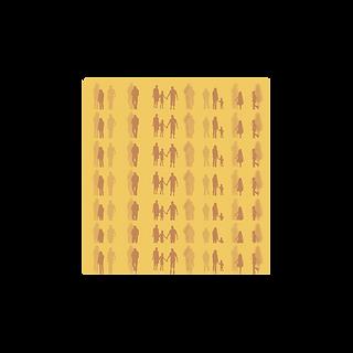 sinn-logo-square.png