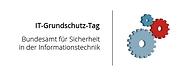 it-grundschutz-tag-logo.png