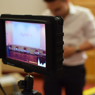 digitalich-live-onsite (10).JPG