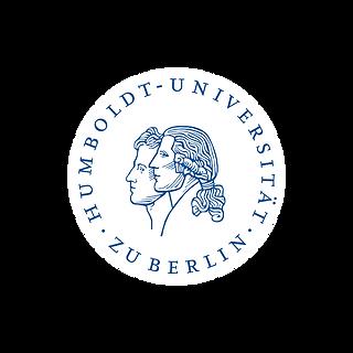 humboldt-logo-square.png