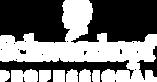 logo-schwarzkopf-professional.png