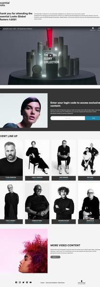 live-branding.jpg