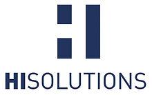 hisolutions-logo.jpg