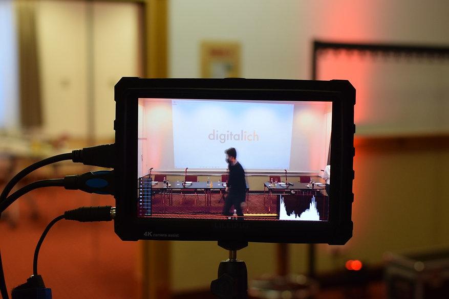 digitalich-live-onsite (8).JPG