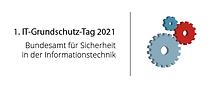 it-grundschutz-logo.png