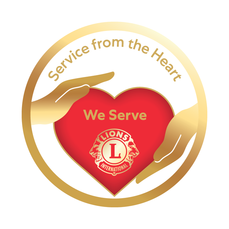 From the heart Logo.png