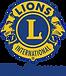 LCI_WeServe_logo_2C_large.png