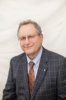 Bob Hollingsworth.JPG