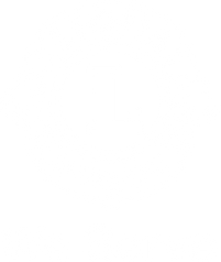 LCI_WeServe_logo_white_large.png
