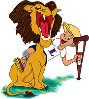 lionscamplogo.jpg