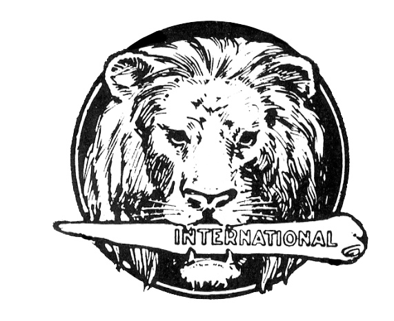 lci-historical-logo-1918.png