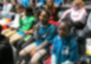 NYFPS | New York Future Problem Solving Program, Inc.