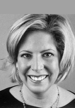 Leslie Blaustein | NYFPS | New York Future Problem Solving Program, Inc.