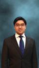 Richard Lam | Vice President | NYFPS | New York Future Problem Solving Program, Inc.