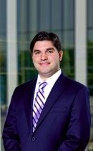 Jason Navarino | President | NYFPS | New York Future Problem Solving Program, Inc.