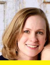 Sarah Fiess | Executive Director | NYFPS | New York Future Problem Solving Program, Inc.