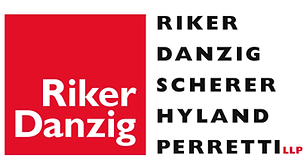Riker Danzig