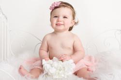 Séance photo bébé 7-18 mois