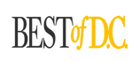 Best of DC Yellow logo.png