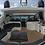 Thumbnail: 70' Sunseeker Yacht