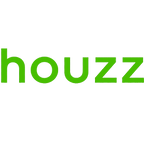 Houzz word.png