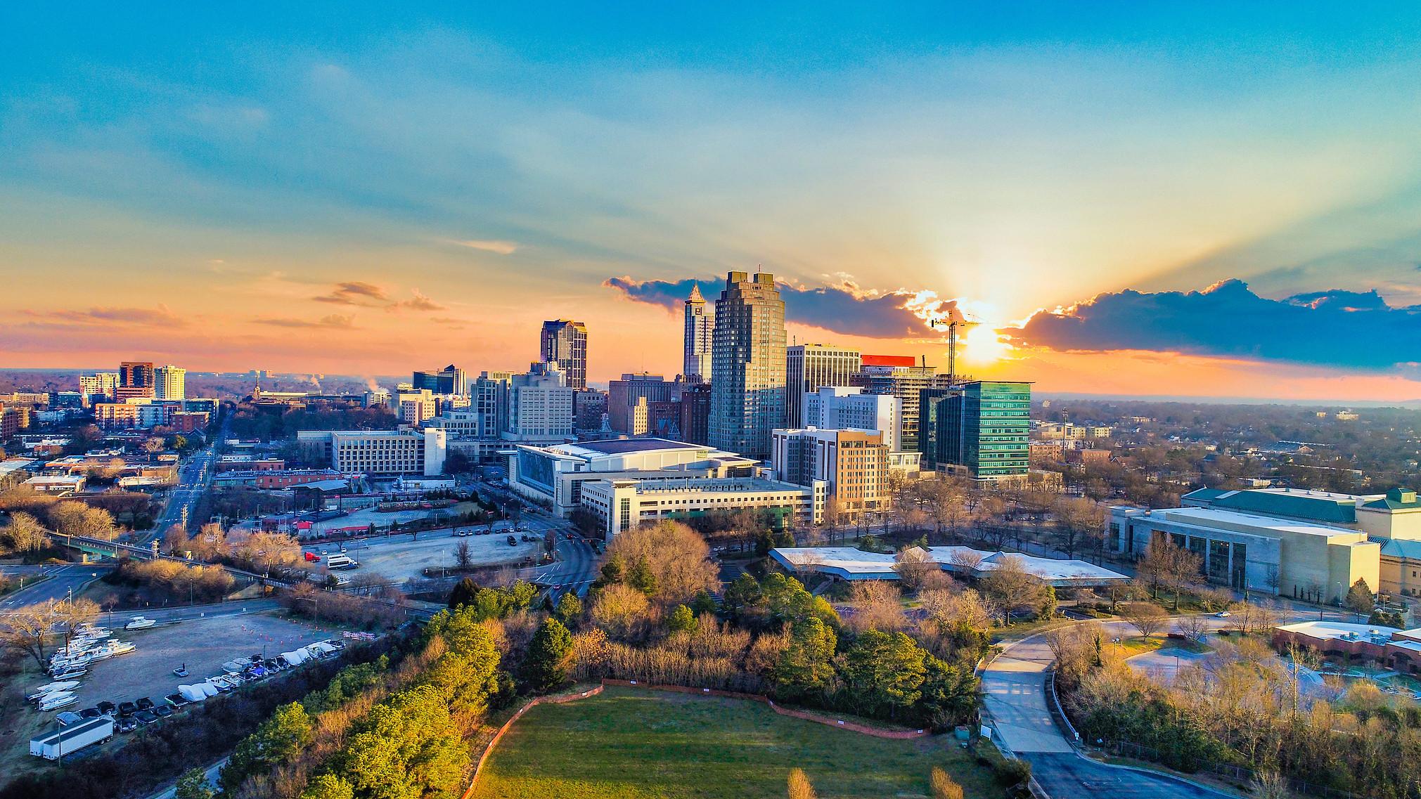 Raleigh.jpeg