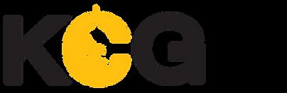 KCG Transparent w:name.png