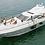 Thumbnail: 86' Azimut Yacht