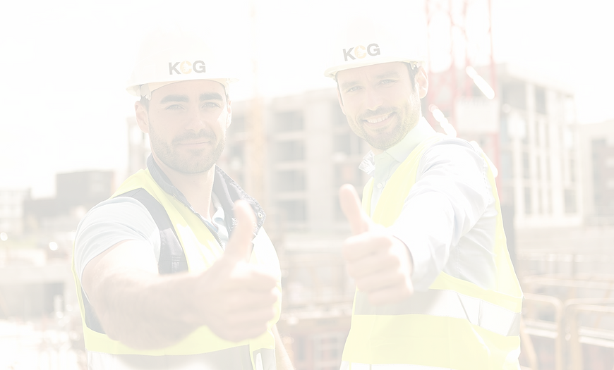 workers_edited_edited.png