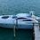 Thumbnail: 75' Sunseeker Yacht