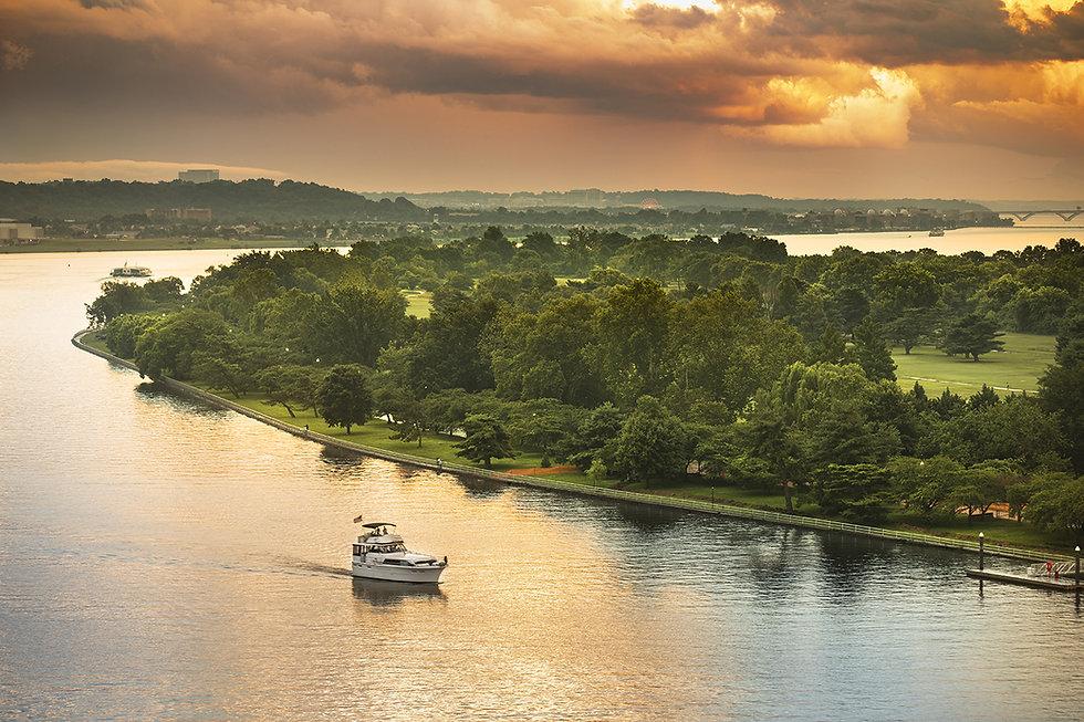 Potomac river1.jpg